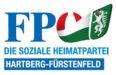 Logo FPÖ Hartberg Fürstenfeld medium
