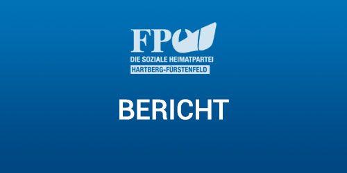 fpoe-hf-bericht