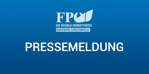 fpoe-hf-pressemeldung